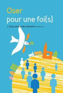 https://www.lesedc.org/wp-content/uploads/2017/04/Couverture-Smartfeuille-1-203x300.jpg