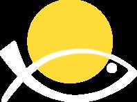 Logo - EDC